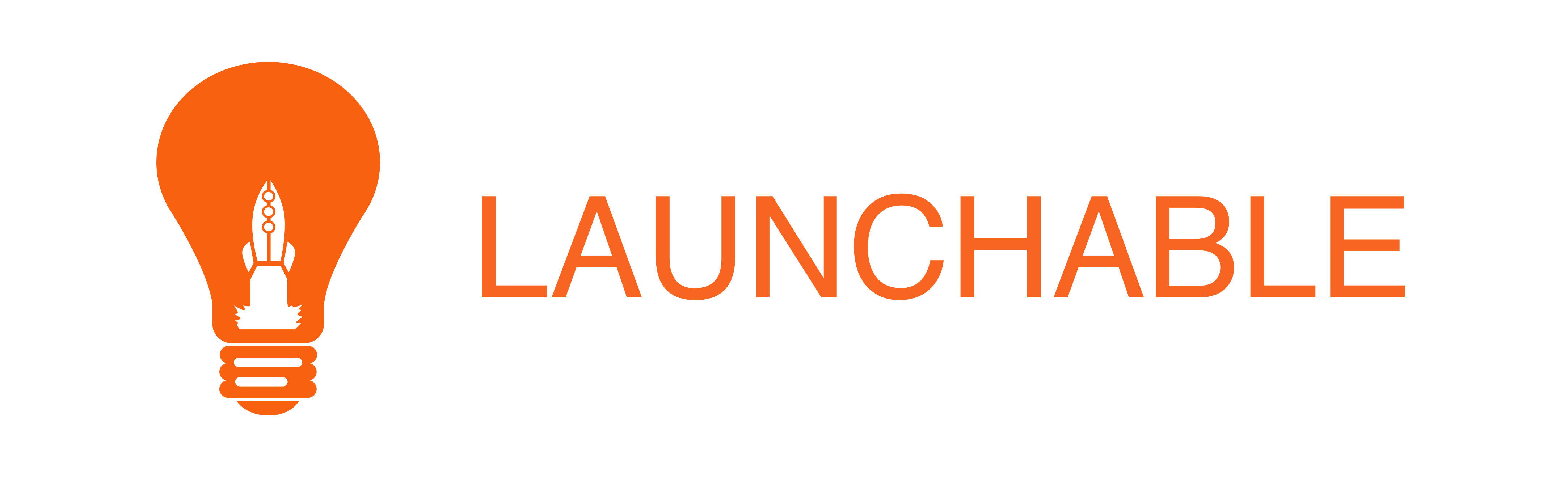 Launchable